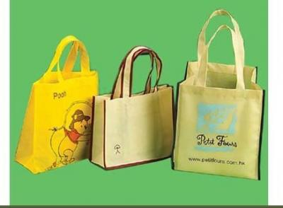 low cost bags